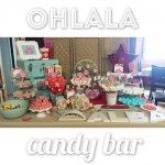 candy-bar-comunion-menta-rojo-ohlala (1)