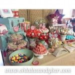 candy-bar-comunion-menta-rojo-ohlala (10)