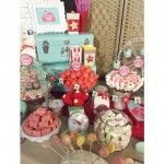 candy-bar-comunion-menta-rojo-ohlala (11)