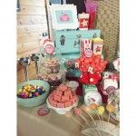 candy-bar-comunion-menta-rojo-ohlala (2)