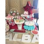 candy-bar-comunion-menta-rojo-ohlala (3)