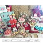 candy-bar-comunion-menta-rojo-ohlala (4)