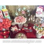 candy-bar-comunion-menta-rojo-ohlala (7)
