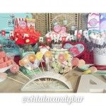 candy-bar-comunion-menta-rojo-ohlala (8)