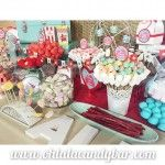 candy-bar-comunion-menta-rojo-ohlala (9)