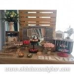 candy-bar-comunion-rustic-chic-ohlala (1)