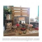 candy-bar-comunion-rustic-chic-ohlala (10)