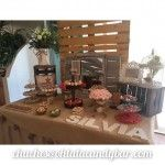 candy-bar-comunion-rustic-chic-ohlala (11)