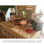 candy-bar-comunion-rustic-chic-ohlala (2)