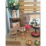 candy-bar-comunion-rustic-chic-ohlala (3)