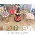 candy-bar-comunion-rustic-chic-ohlala (4)