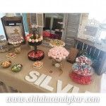 candy-bar-comunion-rustic-chic-ohlala (5)