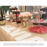 candy-bar-comunion-rustic-chic-ohlala (6)