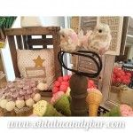 candy-bar-comunion-rustic-chic-ohlala (8)