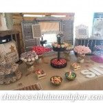 candy-bar-comunion-rustic-chic-ohlala (9)