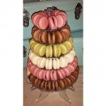 candy-bar-macarons-ohlala (2)