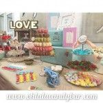 candy-bar-macarons-ohlala (3)