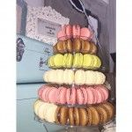 candy-bar-macarons-ohlala (4)