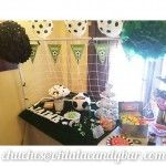candy-bar-piratas-futbol-comunion-ohlala (12)