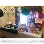 candy-bar-piratas-futbol-comunion-ohlala (3)