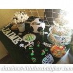 candy-bar-piratas-futbol-comunion-ohlala (7)