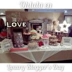 candybar-Luxury-Bloggers-Day-0055