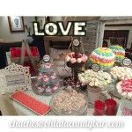 candybar-Luxury-Bloggers-Day-0083