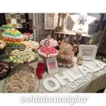 candybar-Luxury-Bloggers-Day-0085