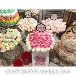 candybar-Luxury-Bloggers-Day-0088
