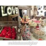 candybar-Luxury-Bloggers-Day-0091
