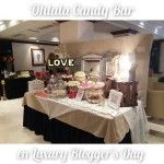 candybar-Luxury-Bloggers-Day-0093
