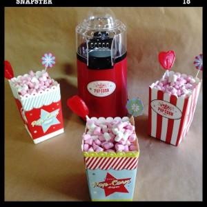 candy-popcorn- ohlala-candy-bar 3