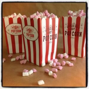 candy-popcorn -ohlala-candy- bar