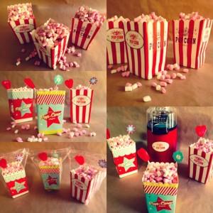 collage-pop-corn-ohlala-candy-bar