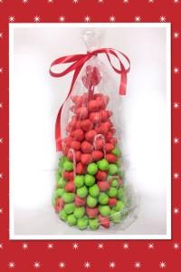 arbol-de-navidad-de-chuches-ohlala-candy-bar