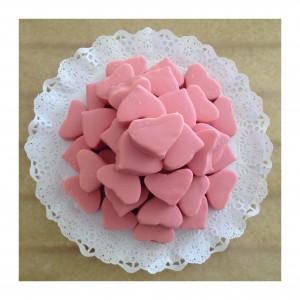 plato-de-corazones-ohlala-candy-bar-2