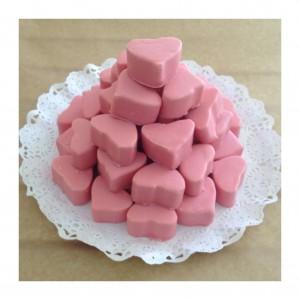 plato-de-corazones-ohlala-candy-bar