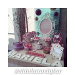 candy-bar-Bautizo-Mariela-foto-2616