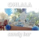 candy-bar-Bautizo-Pablo-foto-1210