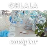 candy-bar-Bautizo-Pablo-foto-1222