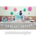 candy-bar-Cumpleaños-Proclamacion-Bea-candy-bar-Proclamacion-Bea-foto-0420