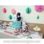 candy-bar-Cumpleaños-Proclamacion-Bea-candy-bar-Proclamacion-Bea-foto-0423