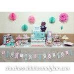 candy-bar-Cumpleaños-Proclamacion-Bea-candy-bar-Proclamacion-Bea-foto-0437