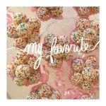 candy-bar-Fotos-Web-Cositas-candy-cupcakes-ohlala-candy-bar-2
