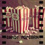 candy-bar-Fotos-Web-Cositas-candy-popcorn-ohlala-candy-bar-2
