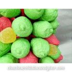 candy-bar-Fotos-Web-Cositas-foto-0333
