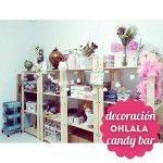 candy-bar-Fotos-Web-Cositas-foto-4015