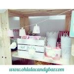 candy-bar-Fotos-Web-Cositas-foto-4082