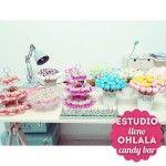 candy-bar-Fotos-Web-Cositas-foto-4107