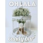 candy-bar-Fotos-Web-Cositas-foto-4214
